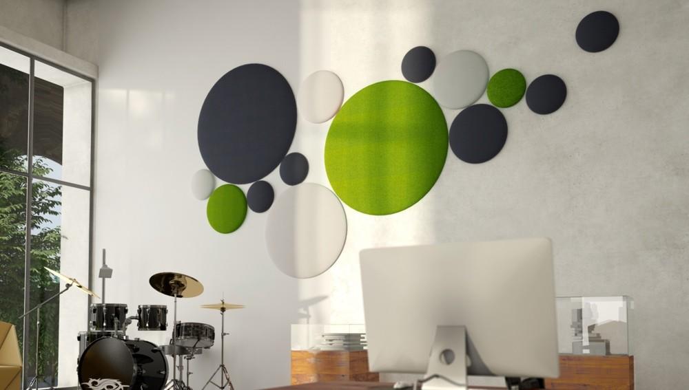 Design Inspiration Acoustics With Design Toronto Canada